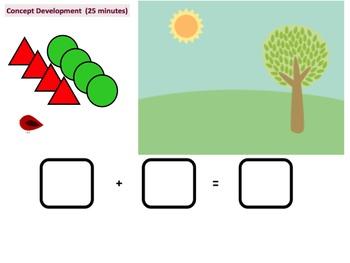 Engage NY Math Module 4 / Eureka Math Module 4 Topic C