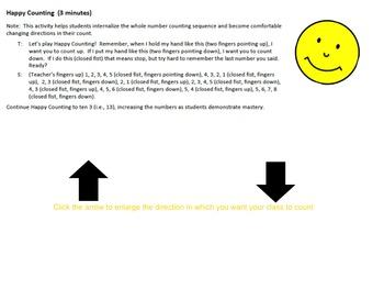 Engage NY Math Module 4 / Eureka Math Module 4 Topic D