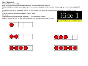 Engage NY Math Module 4/ Eureka Math Module 4 Topics A-H