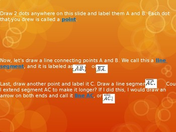 Engage NY Math Module 4 Interactive PowerPoint
