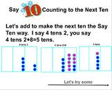 2nd Grade Engage NY & Eureka Math Module 4 - Lessons1-10,