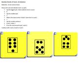 Engage NY Math Module 5 / Eureka Math Module 5 Bundle Topics A-E