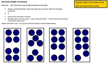 Engage NY Math Module 5 / Eureka Math Module 5 Topic B