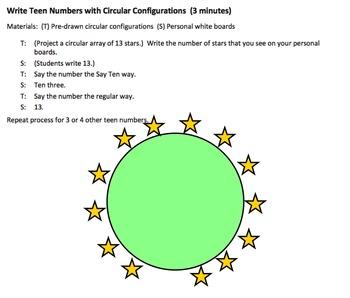 Engage NY Math Module 5 / Eureka Math Module 5 Topic D