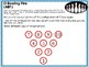 Engage NY Math SMART Board 1st Grade Module 1 Lesson 16