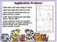Engage NY (Eureka Math) Presentation 1st Grade Module 1 Lesson 18