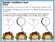 Engage NY (Eureka Math) Presentation 1st Grade Module 1 Lesson 22