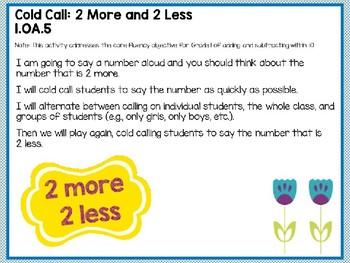 By B Hints || Eureka Math Grade 1 Module 1 Lesson 24
