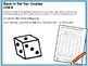 Engage NY Math SMART Board 1st Grade Module 1 Lesson 25