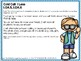 Engage NY (Eureka Math) Presentation 1st Grade Module 1 Lesson 28