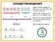 Engage NY/Eureka Math PowerPoint Presentation 1st Grade Module 1 Lesson 32