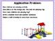 Engage NY (Eureka Math) Presentation 1st Grade Module 1 Lesson 33