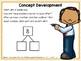 Engage NY (Eureka Math) Presentation 1st Grade Module 1 Lesson 34