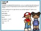 Engage NY (Eureka Math) Presentation 1st Grade Module 1 Lesson 35