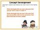 Engage NY/Eureka Math PowerPoint Presentation 1st Grade Module 1 Lesson 37