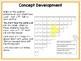 Engage NY (Eureka Math) Presentation 1st Grade Module 1 Lesson 38