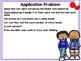 Engage NY/Eureka Math PowerPoint Presentation 1st Grade Module 1 Lesson 38