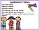 Engage NY Math SMART Board 1st Grade Module 1 Lesson 39