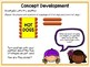 Engage NY (Eureka Math) Presentations 1st Grade Module 1 Topic D Lessons 14-16