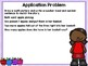 Engage NY/Eureka Math PowerPoint Presentations 1st Grade Module 1 Topic D