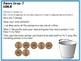 Engage NY (Eureka Math) Presentations 1st Grade Module 1 Topic E Lessons 17-20