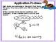 Engage NY/Eureka Math PowerPoint Presentations 1st Grade Module 1 Topic H