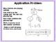 Engage NY/Eureka Math PowerPoint Presentations 1st Grade Module 1 Topic I