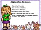 Engage NY Math Smart Board 1st Grade Module 1 Lesson 13