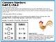 Engage NY (Eureka Math) Presentations 1st Grade Module 4 Topic C Lessons 11-12