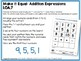Engage NY/Eureka Math PowerPoint Presentations 1st Grade Module 5 Topic A