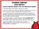 Engage NY (Eureka Math) Presentations 1st Grade Module 5 Topic B Lessons 4-6