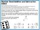 Engage NY/Eureka Math PowerPoint Presentations 1st Grade Module 5 Topic B