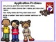 Engage NY/Eureka Math PowerPoint Presentations 1st Grade Module 2 Topic A