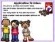 Engage NY Math SMART Board 1st Grade Module 2 Topic A Less