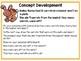 Engage NY (Eureka Math) Presentations 1st Grade Module 2 Topic B Lessons 12-21