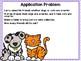 Engage NY (Eureka Math) Presentation 1st Grade Module 3 Lesson 11