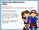 Engage NY/Eureka Math PowerPoint Presentation 1st Grade Module 3 Lesson 12