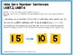 Engage NY (Eureka Math) Presentation 1st Grade Module 3 Lesson 13