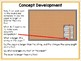 Engage NY Math Smart Board 1st Grade Module 3 Lesson 2