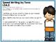 Engage NY Math Smart Board 1st Grade Module 3 Lesson 4