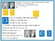 Engage NY/Eureka Math PowerPoint Presentation 1st Grade Module 3 Lesson 7