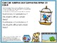 Engage NY (Eureka Math) Presentation 1st Grade Module 3 Lesson 8