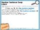 Engage NY/Eureka Math PowerPoint Presentation 1st Grade Module 3 Lesson 9