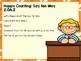 Engage NY/Eureka Math PowerPoint Presentation 2nd Grade Module 1 Lesson 5