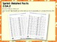 Engage NY/Eureka Math PowerPoint Presentation 2nd Grade Module 2 Lesson 4