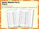 Engage NY Math Smart Board 2nd Grade Module 2 Lesson 4