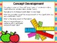 Engage NY (Eureka Math) Presentation 2nd Grade Module 2 Lesson 7