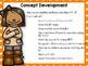Engage NY Math Smart Board 2nd Grade Module 5 Lesson 1