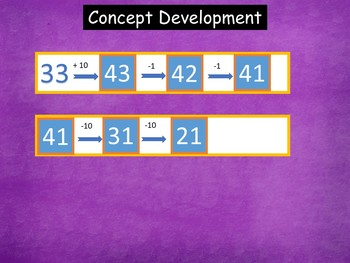 Engage NY Math, updated version, Second Grade, Module 4, Lessons 1 - 15