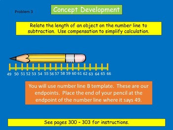 Engage NY Math, updated version, Second Grade, Module 7, Lessons 14 - 26